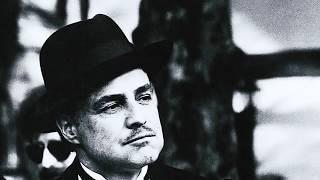 Istoria Mafiei Italiene si Miturile Sale