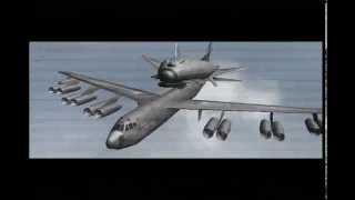 Airforce Delta Storm Mission 13 - The Rising Threat
