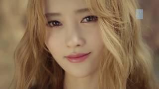 SNH48 鞠婧祎 個人单曲《每一天》MV預告