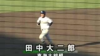 2006年プロ野球高校生ドラフト指名選手