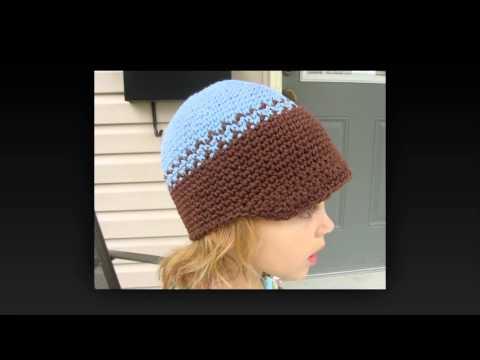 free crochet pattern for guitar strap