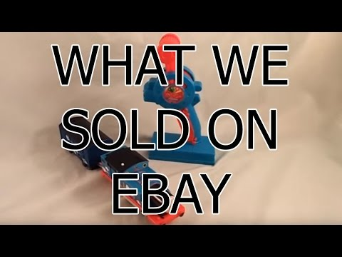 What I have sold on ebay - Rx Eyeglasses Lamp Shades Brooch Teak Tray - Dorky Thrifters