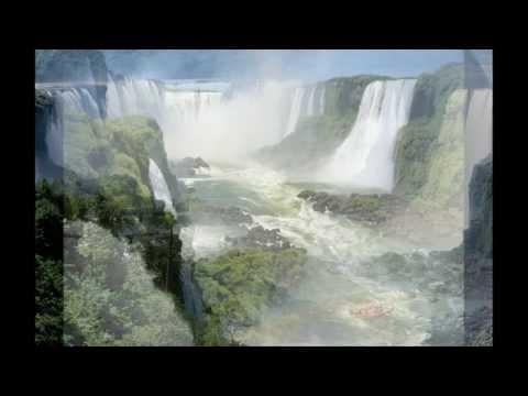 Mundo Amazonico, in Brazil discount tickets -  travel amazon