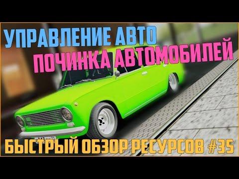 Работа в Воронеже, свежие вакансии. Найти работу в Воронеже