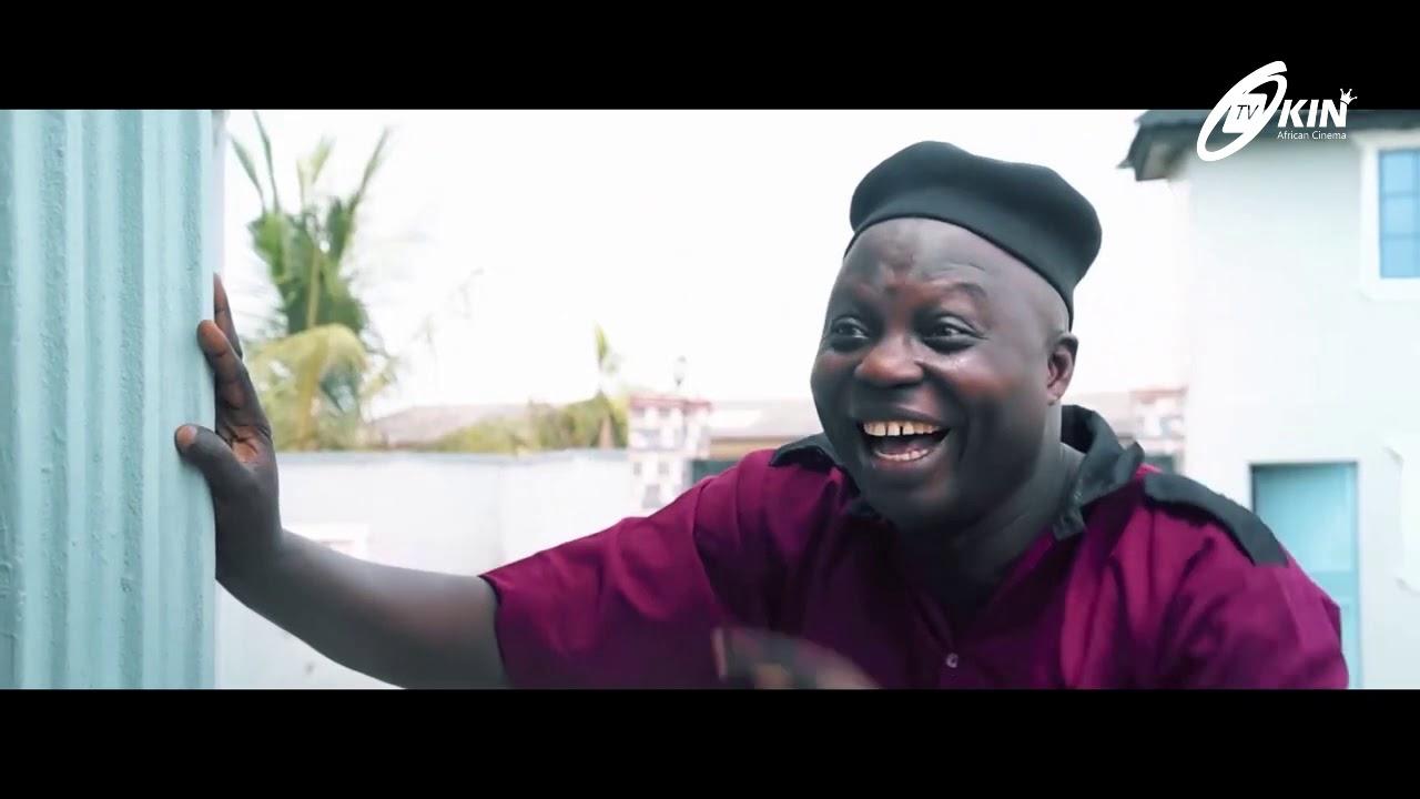 ILARA OGO | Latest Yoruba Movie 2019 | Starring Mr Lartin