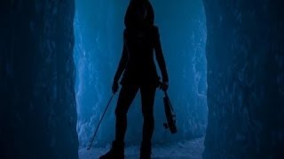 Crystallize And Elements Lindsey Stirling Dubstep Violin Original Song