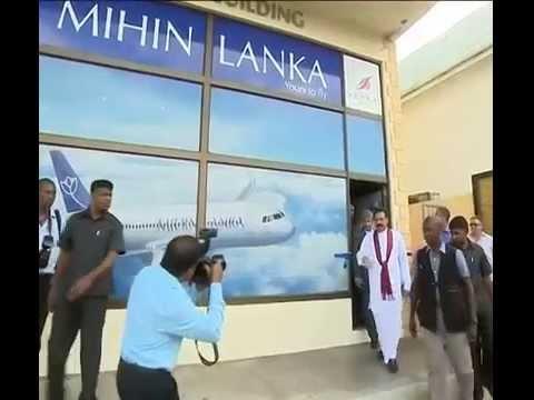 New Mihin Lanka Office Opening In Seychelles 1