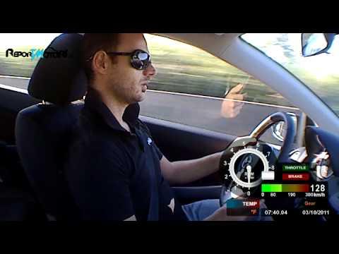 Mazda 2 1.6 TD Sporty