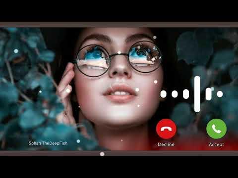 new-ringtone-|-hindi-ringtone-2020-|-latest-ringtone-2020-|-ringtone-for-mobile-mp3-|-new-ringtone