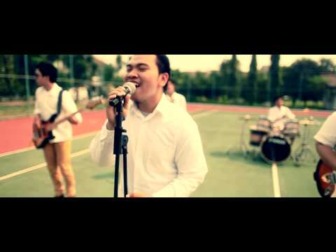 Soul Passion - Pemuda (Official Music Video)