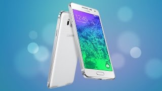 Samsung Galaxy Alpha İncelemesi - Samsung'un plastik kasalı Galaxy S ailesine ek olarak, metal alaşımlı yeni kasaya sahip, üst seviye malzeme kalitesiyle dikkat çeken Galaxy Alpha'yı duyurmuş.