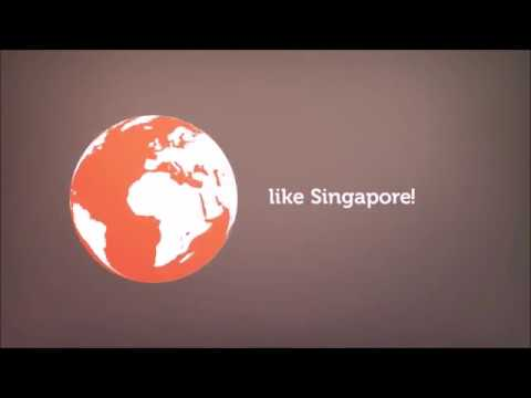 Herald Homestay - Singapore's Foreign Student Homestay & Accommodation 新加坡寄宿家庭