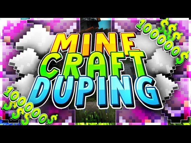 DUPING 12 TRILLION DOLLARS + MONTHLY CRATES! *NEW NOT