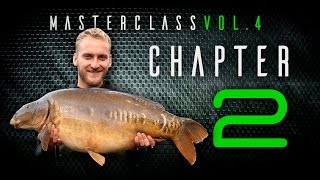 Korda Masterclass Vol. 4 Chapter 2: Particle Fishing (13 LANGUAGES)