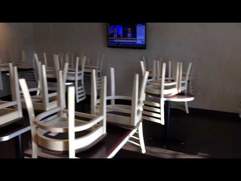 Full Hotel Tour: Holiday Inn Express, Palatine, IL