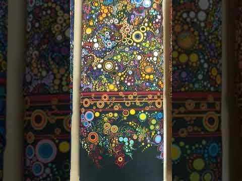 "Beautiful Robert Kaufman ""Effervescence# fabrics"