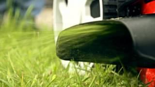 Cамая качественная техника и электроинструмент для Вашего сада и дома в магазине