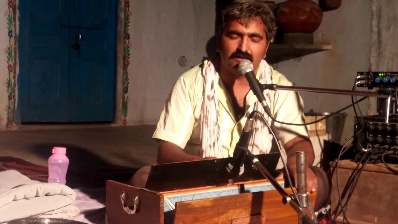 marwadi desi bhajan