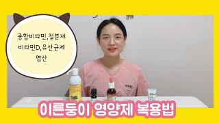 삼성창원병원 신생아중환…