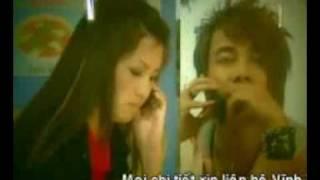 Mien Cuong Khong Hanh Phuc
