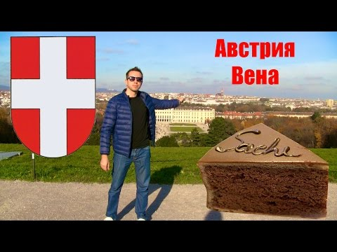 Официальный сайт МФЦ Свердловской области