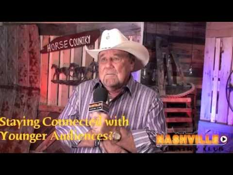 Johnny lee clary biography