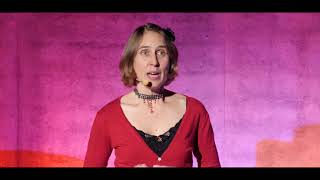 Work Together Anywhere | Lisette Sutherland | TEDxKaunas