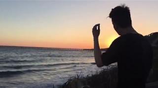 Lion Cayden -  Sweet Summer July (Official Video)
