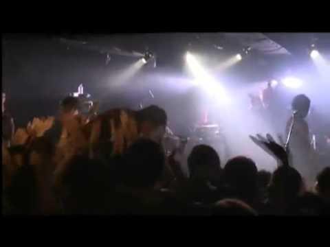 Клип SPYAIR - INCOMPLETE