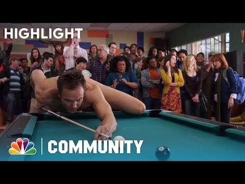 jeff's-pool-match---community
