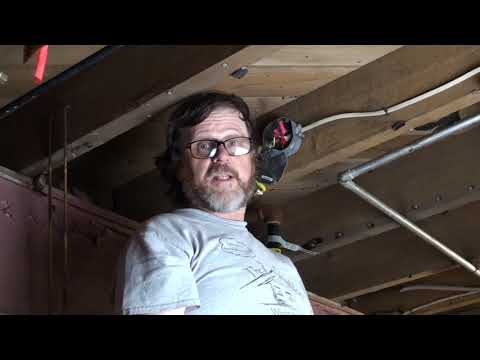 WIRING A HALF HOT OUTLET