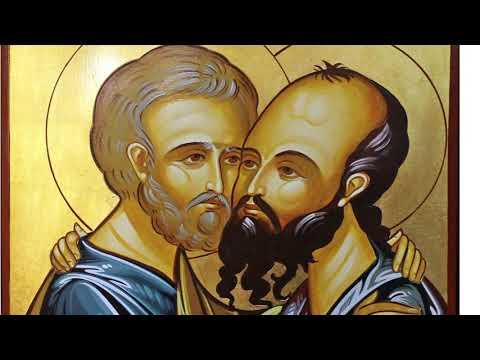 Domenica 30 Giugno su Padre Pio TV alle 21:50 Viaggio nelle Diocesi