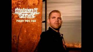 Lifehouse - Halfway Gone - Morgan Page Radio