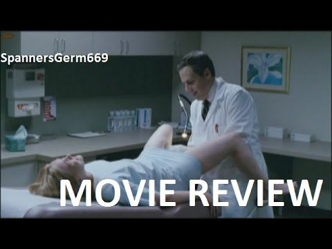 Teeth (2007) Body Horror Movie Review