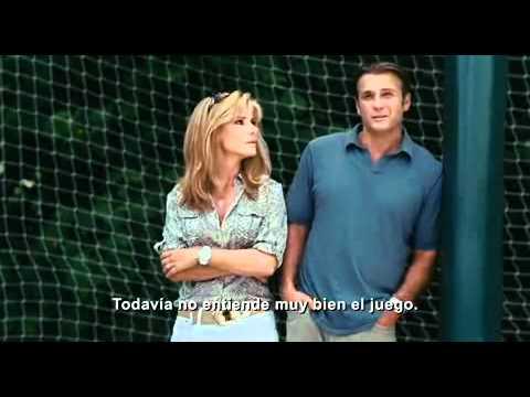 el triunfo de un sueño pelicula completa en español descargar