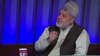 Ahmedi Müslümanları'na neden diğer Müslümanlar Kâfir der?