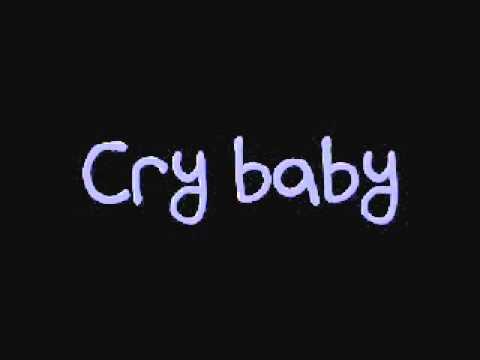 Priscilla Renea - Cry - Lyrics