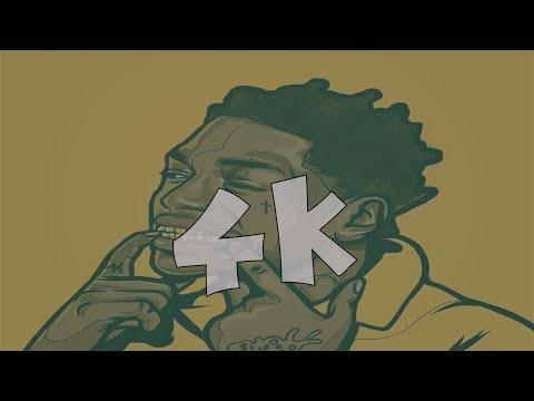 [FREE] NBA Youngboy x Kodak Black type beat - 4k (BaysFynest Beatz)
