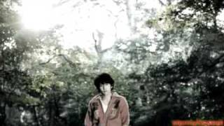 (二宮 和也)Ninomiya Kazunari -Suki Dakara (すきだから)