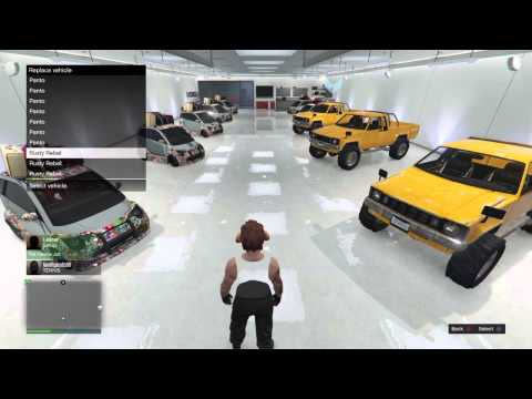how to get a solo public lobby gta 5 pc