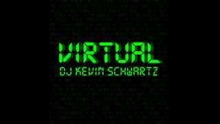 Selfie Soft Remix   Booyah DJ Kevin Septian screenshot 4