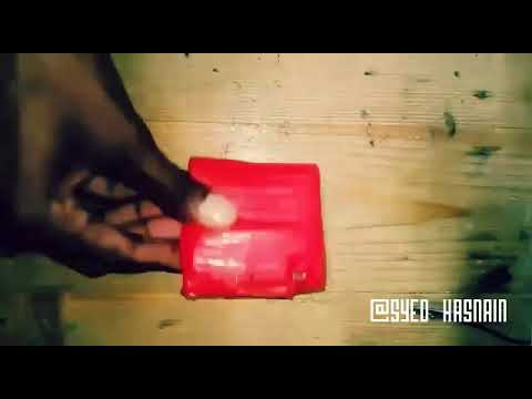 Download How to make power bank syed Hasnain
