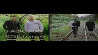 Baixar Impactante sua vida vai mudar (Fabio silva X Jose Ferreira  CD Completo)