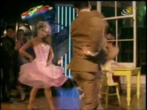 Save The Last Dance For Me En Español Ben E King Letras Com