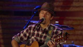 Jason Mraz Frank D. Fixer Live at Farm Aid 25.mp3