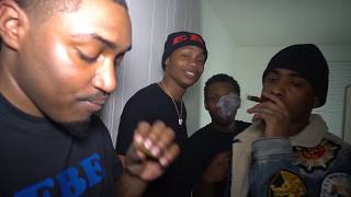 Yak x Glizzy Road Runner  |Allegation | Shot By Room Rari