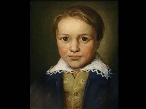 9 Variaciones para piano sobre una marcha de Dressler, WoO 63. Ludwig van Beethoven (M. Pletnev)