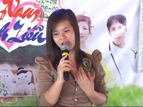 Bui Le Man - Ha Tinh minh thuong by Tuan Light - SoundCloud
