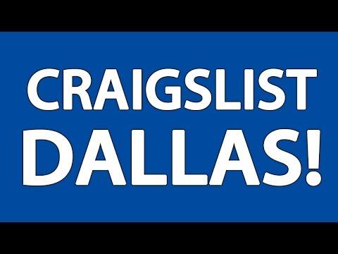 Bowflex Craigslist Dallas - Bowflex Online