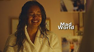 13 Reasons Why | Mad World